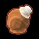 Cap sea12 hat cmps.png
