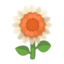 Ev flower 008 01.png
