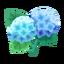 Ev flower 045 00.png