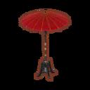 Int gar14 umbrella cmps.png