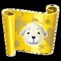 Adventuremap 01 gold dog07.png