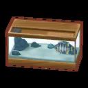 Int 2110 fishtanks3 cmps.png