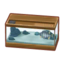 Int 2110 fishtanks3 cmps.png