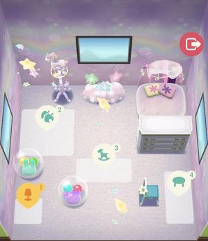 Dreamy Pastels 2 Spec.png