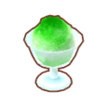 Furniture Shaved Ice.png