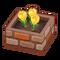 Int gar20 flower1 cmps.png