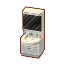 Int oth washstand.png