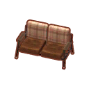 Int tre08 sofa cmps.png