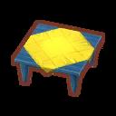 Rmk blu tableL.png