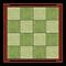 Floor tatami borderless.png