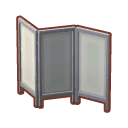 Furniture Partition Screen.png