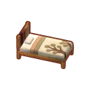 Rmk mxw beds.png