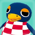Roald Picture.png