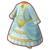 Tops 2670 dress cmps.png