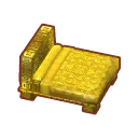 Int gld bedW.png