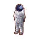 Int uvs spacesuit.png