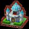 Lobj ggs castle00 00.png