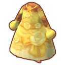 Tops clt01 dress2 cmps.png