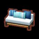 Int foc46 sofa cmps.png