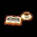 Int tre08 book cmps.png