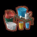 Int tre11 bucket cmps.png