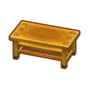 Furniture Worktable.png