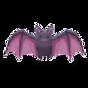 Gothic Bat.png