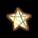Int fst07 star gh cmps.png