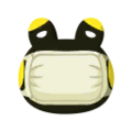 Raddle Icon.png