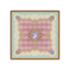 Car rug square 3980 cmps.png