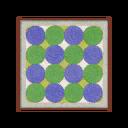 Car rug square scandinavia.png