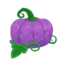 Ev flower 038 01 -2843.png