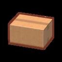 Rmk oth box01.png