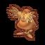 Deco foc22 wing cmps.png