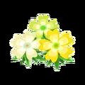 Ev flower 018 01.png