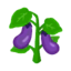 Ev flower 033 00 -1611.png