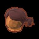 Hlmt clt41 wig4 cmps.png