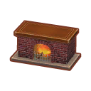 Int kmk fireplace.png