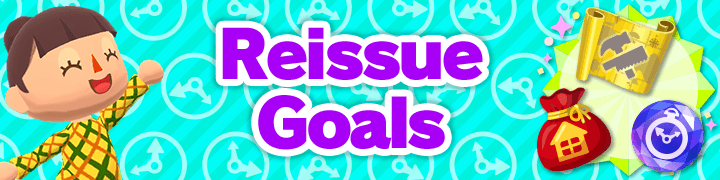 20190410 Goals Image 01.png