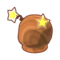 Cap glow star.png
