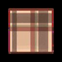 Car rug square tre08 cmps.png