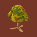 Jungle-Camo Shirt.png