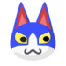 Tom Icon.png