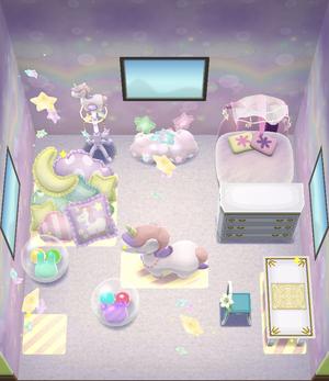 Dreamy Pastels 2 Comp.png