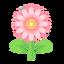 Ev flower 044 00.png