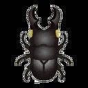 Insect Hiratakwa.png