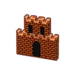 8-Bit Fortress