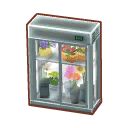 Rmk oth flowercase.png