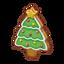 Int gar06 tree1 cmps.png