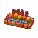 Int oth flowerbed.png